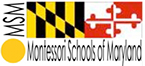 Montessori Schools of Maryland