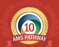 AMS Member School