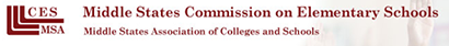 Middle States Commission on Elementary Schools